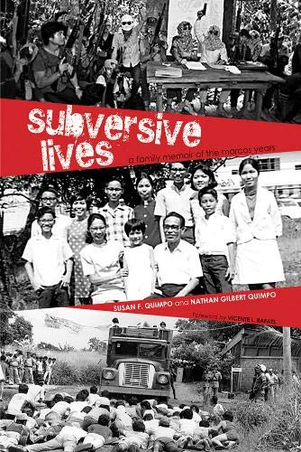 subversive-lives-a-family-memoir-of-the-marcos-years-ohio-ris-southeast-asia-series