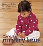 Nursery Knits: 25 Easy-Knit Designs For&hellip;