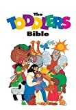 Beers, V. Gilbert: The Toddler&#39;s Bible