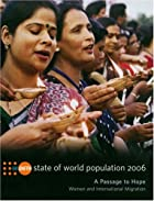 State Of World Population 2006 : A Passage…