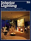 Ortho Books: Interior Lighting (Ortho Books)