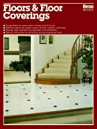 Floors and Floor Coverings (5963) by Ortho…