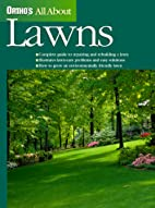 All About Lawns by Cathy Haas