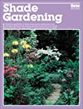 Ortho Books: Shade Gardening