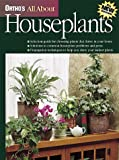 Ortho Books: Ortho's All About Houseplants