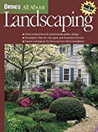 Ortho's All About Landscaping (Ortho's All…