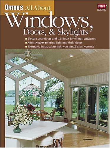 orthos-all-about-windows-doors-skylights