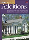 Ortho Books: Ortho&#39;s all about Additions