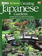 All About Creating Japanese Gardens by Ortho…