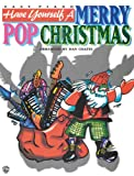 Coates, Dan: Have Yourself a Merry Pop Christmas
