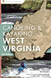 Davidson, Paul: A Canoeing & Kayaking Guide to West Virginia, 5th