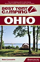 Best Tent Camping: Ohio: Your Car-Camping…