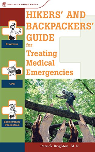 hikers-and-backpackers-guide-to-treating-medical-emergencies-treating-medical-emergencies-menasha