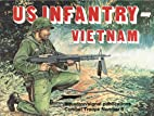 US Infantry-Vietnam in action - Combat…