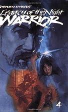 Ninja Volume 4: Legacy of the Night Warrior…