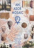 Seger, Joe D.: An ASOR Mosaic (ASOR SPECIAL PUBLICATIONS)