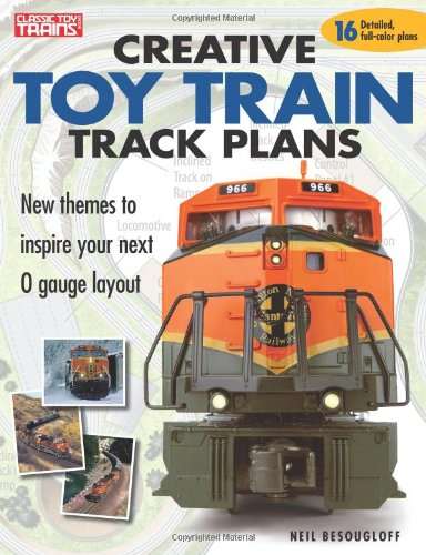 creative-toy-train-track-plans-classic-toy-trains-books