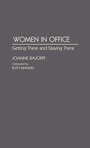 women-in-office-getting-there-and-staying-there