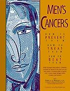 Men's Cancer by Haylock P. J.