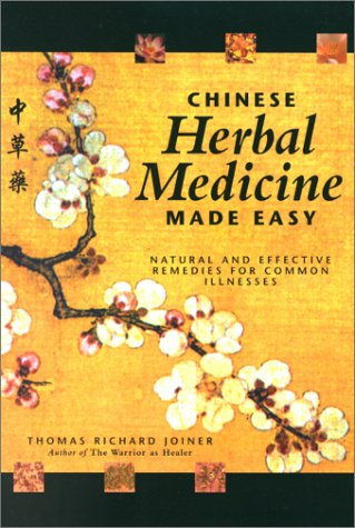 chinese-herbal-medicine-made-easy-effective-and-natural-remedies-for-common-illnesses