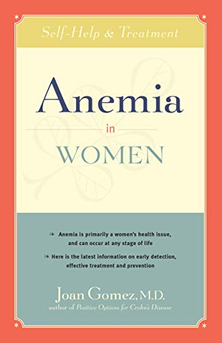 anemia-in-women-self-help-and-treatment