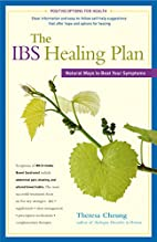 The IBS Healing Plan: Natural Ways to Beat…