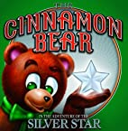The Cinnamon Bear in the Adventure of the…