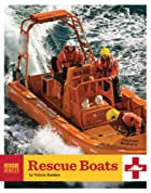 Rescue Vehicles: Rescue Boats by Valerie…