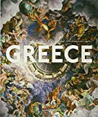 Ancient Civilization: Greece by Valerie…