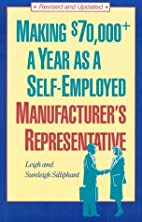 Making $70,000 a Year as a Self-Employed…