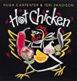 Carpenter, Hugh: Hot Chicken