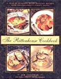 Coleman, Jim: The Rittenhouse Cookbook : A Year of Heart-Healthy Recipes