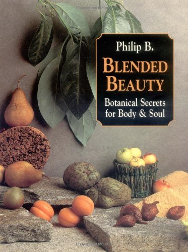 blended-beauty-botanical-secrets-for-body-and-soul