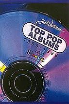 Top Pop Albums 1955-1996: Hardcover by Joel…