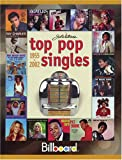 Whitburn, Joel: Top Pop Singles 1955-2002