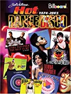 Billboard's Hot Dance/Disco 1974-2003…