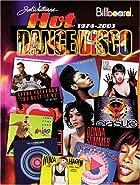 Billboard's Hot Dance/Disco 1974-2003…