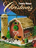 Pohl, Kathy: Country Woman Christmas 1997