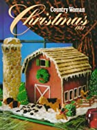 Country Woman Christmas 1997 by Kathy Pohl