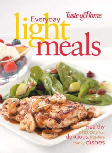 taste-of-home-everyday-light-meals