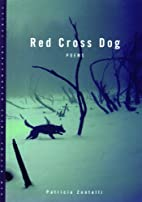Red Cross Dog (Headwaters Series #1) by…