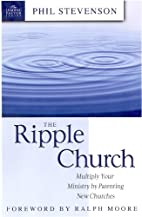 The Ripple Church (The Leading Pastor…