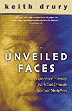 With Unveiled Faces: Experience Intimacy…