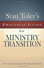Stan Toler's Practical Guide for…