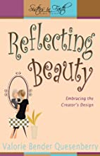 Reflecting Beauty: Embracing the…