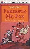 Dahl, Roald: Fantastic Mr. Fox