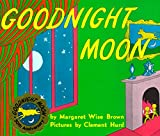 Brown, Margaret Wise: Goodnight Moon