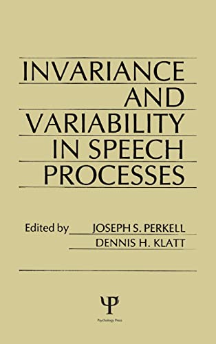 invariance-and-variability-in-speech-processes