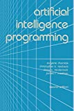 Charniak, Eugene: Artificial Intelligence Programming