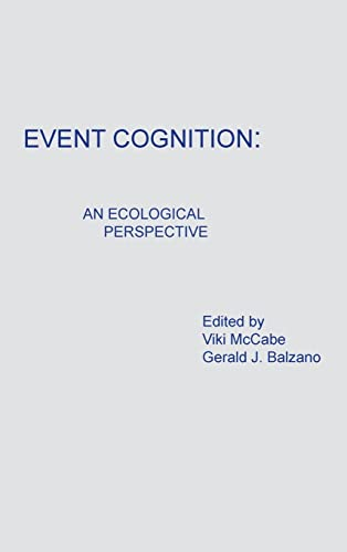 event-cognition-an-ecological-perspective-resources-for-ecological-psychology